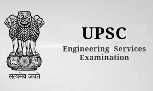 ENGINEERING SERVICES EXAMINATION IES ESE 2019 NOTIFICATION, SYLLABUS, PATTERN AND GUIDANCE FULL DETAILS