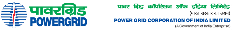 PGCIL NR1 RECRUITMENT Power Grid Corporation Of India Limited (PGCIL),Northen Region I (NR I)-New Delhi Recruitment 2019