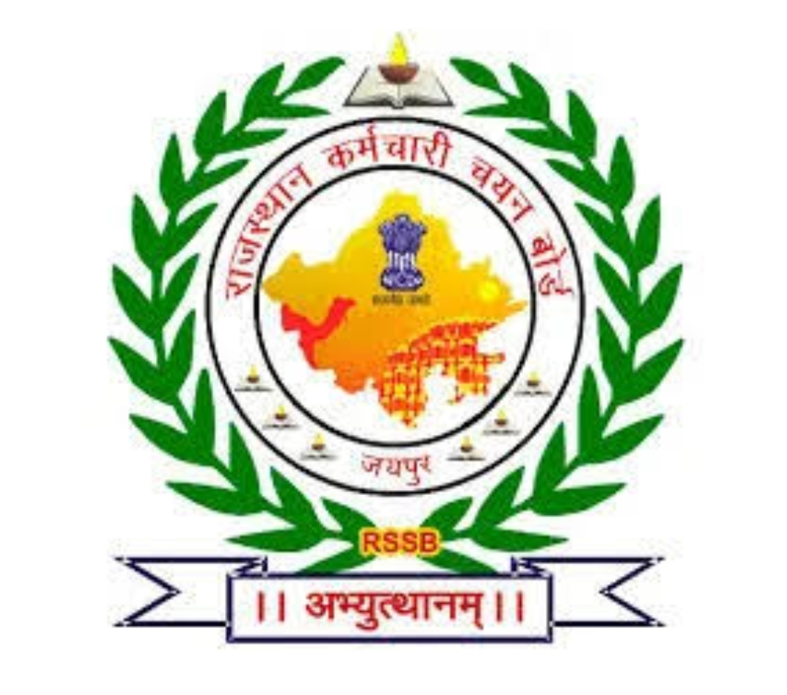 RSMSSB JEN Recruitment 2020 | Apply Online Form for Rajasthan Junior Engineer Vacancy (1054 Posts)