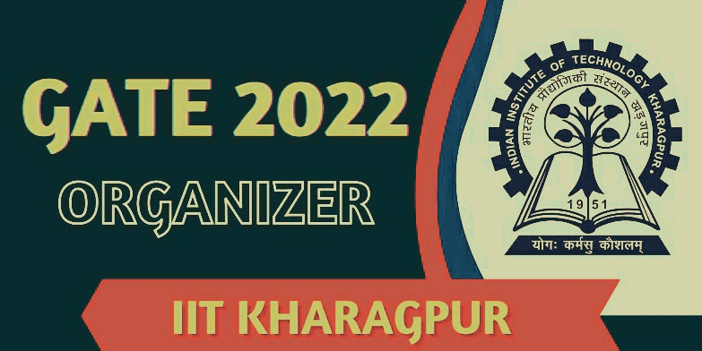 Psu Calendar Fall 2022.Gate 2022 Exam Dates Organising Institute Eligibility Criteria Syllabus Preparation Tips Gate Ies Psu Online